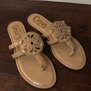 Sam Edelman Canyon sandals
